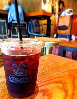 カフェ,コーヒー,東京,アイスコーヒー,かっこいい,渋谷,ストーリーマーコーヒーカンパニー