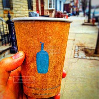 カフェ,ニューヨーク,コーヒー,ブルーボトルコーヒー,NYC,ブルックリン,ブルーボトル