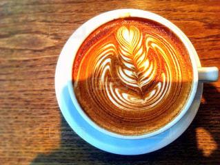 カフェ,東京,カフェラテ,渋谷,ラテアート,good,ストーリーマーコーヒーカンパニー,STREAMER COFFEE COMPANY