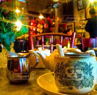カフェ,コーヒー,レトロ,マレーシア,珈琲,クアラルンプール,カフェ オールドチャイナ