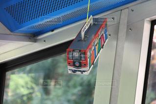 電車 - No.532116