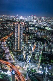 夜景 - No.535252