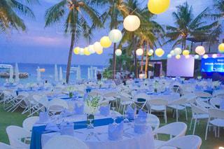 夏,ディナー,南国,ビーチ,夕方,リラックス,旅行,トロピカル,フィリピン,バカンス,リゾート,デート,ビアガーデン,夜ご飯