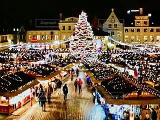 海外,イルミネーション,外国,クリスマス,北欧,クリスマスマーケット,フォトジェニック,インスタ映え