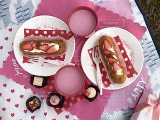 ピンク,ピクニック,可愛い,フォトジェニック,インスタ映え