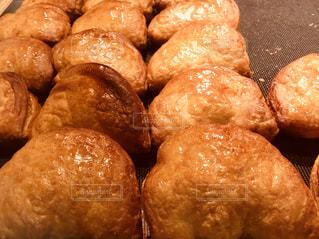 秋,おやつ,パイ,手作り,アップルパイ,焼きたて,ミートパイ,食欲の秋