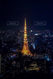 TOKYOの写真・画像素材[1035983]