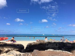 海,夏,南国,ビーチ,水着,ハワイ,夏休み,バカンス,リゾート,サマー,バケーション