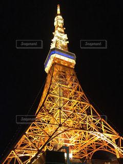 風景の写真・画像素材[529327]
