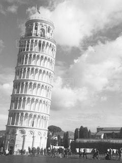 イタリアの写真・画像素材[533988]