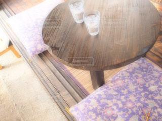 古民家,ぶどう畑,縁側カフェ,山梨県勝沼,季節のフルーツ
