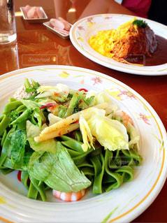 No.554564 野菜