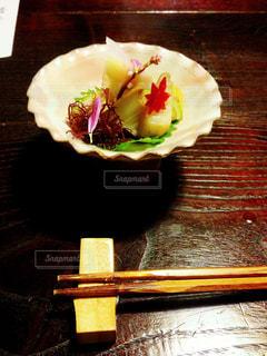ケーキ - No.551430