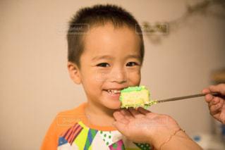 子供の写真・画像素材[835906]