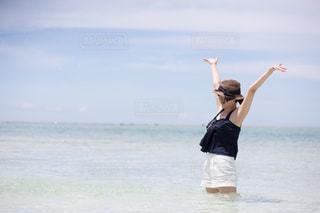 海の写真・画像素材[659322]