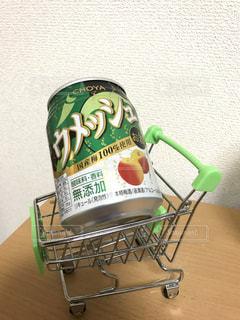 お酒 - No.552875