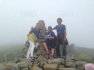 No.562772 登山