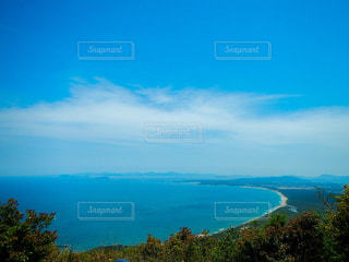 海岸の写真・画像素材[1452272]