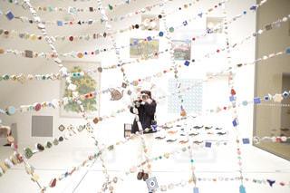 ペンタックス,美術館,一眼レフ,フィルムカメラ,ミノルタ