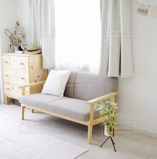 インテリア,ペンタックス,家具,ソファ,北欧,一眼レフ,IKEA