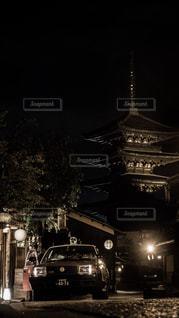 京都,観光,八坂の塔,三年坂,二年坂