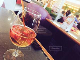 お酒 - No.542526