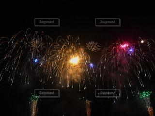 花火,祭り,夏祭り,長沼,ふるさと祭り