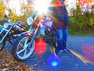 男性,かっこいい,バイク,男,男子,男の子,カッコイイ