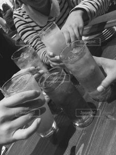 乾杯 - No.561830