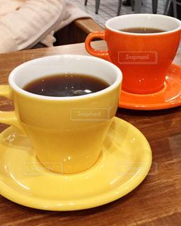 カフェ,マグカップ,名古屋,おしゃれ,鶴舞,WitCAFE