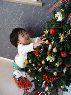 リビング,かわいい,クリスマス,こども,おしゃれ