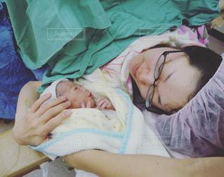 赤ちゃん,出産,病院,医療,手術