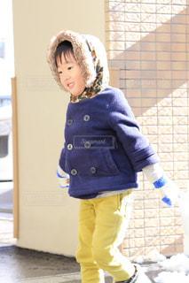 雪 - No.636888