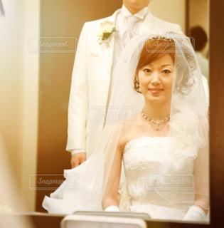 結婚式 - No.783283