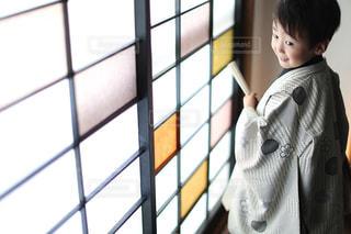 笑顔 - No.835425