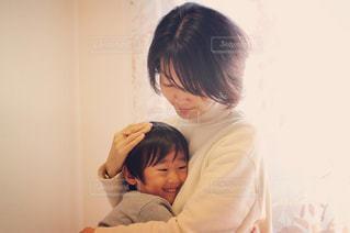 子どもの写真・画像素材[2391445]