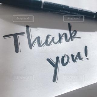 文字,白,黒,手紙,メッセージ,練習,ありがとう,手書き,Thank you,ボールペン,筆ペン,インスタ,サンキュー,映え,手書き文字,インスタ映え,レタリング,黒字,THX