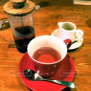 カフェ,紅茶,喫茶店,下北沢,まったり,下北沢セブンカラーズ