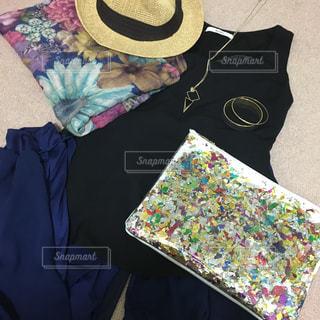 ファッション - No.663539