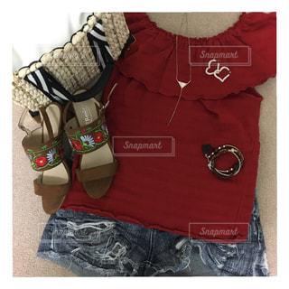 ファッション - No.663566