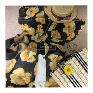 ファッション - No.663568