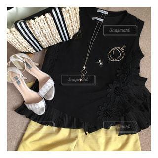 ファッション - No.663577