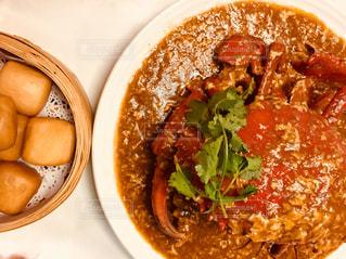 シンガポール,チリクラブ,パームビーチ,Palm Beach Seafood Restaurant