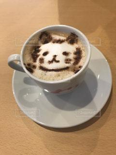 猫,スイーツ,カフェ,猫カフェ,ネコ