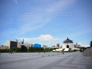 中正紀念堂 - No.950988