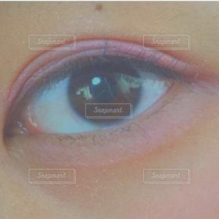 ピンクの写真・画像素材[598106]