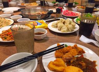 海外,旅行,鍋,レストラン,台湾,台北,モンゴリアンバーベキュー,大戈壁