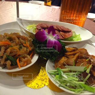 海外,旅行,レストラン,台湾,おいしい,台北,グルメ,儷宴會館