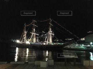 船,長崎,観光丸