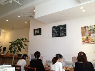 京橋,玄米カフェ,実身美,さんみ,日替わりランチ